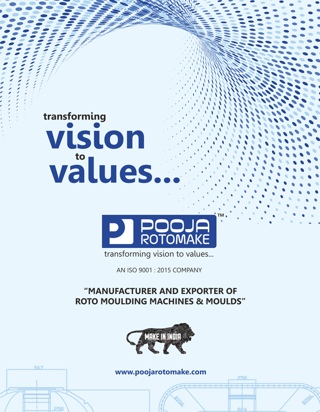Downloads - Pooja Rotomake Corporation, INDIA - Manufacturer and
